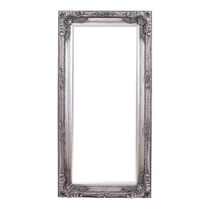 Maison Leaner Mirror