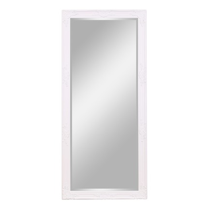 Florence Leaner Mirror