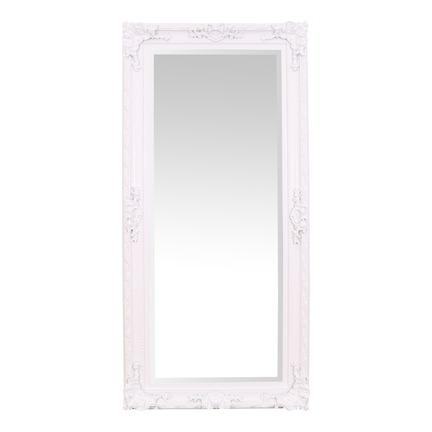 Paris Leaner Mirror