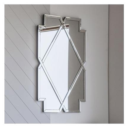 Bellingham Mirror