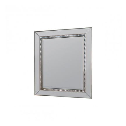 Juniper Mirror