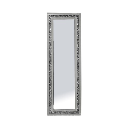 Gatsby Mirror - 3 Sizes