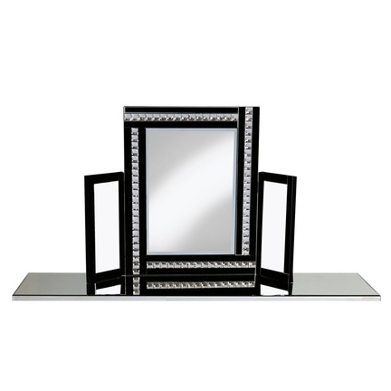 Alma Dressing Table Mirror