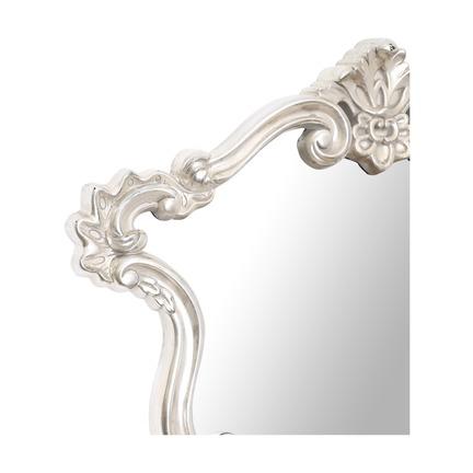 Amba Wall Mirror
