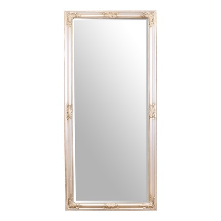 Marco Leaner Mirror