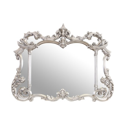 Philippe Wall Mirror