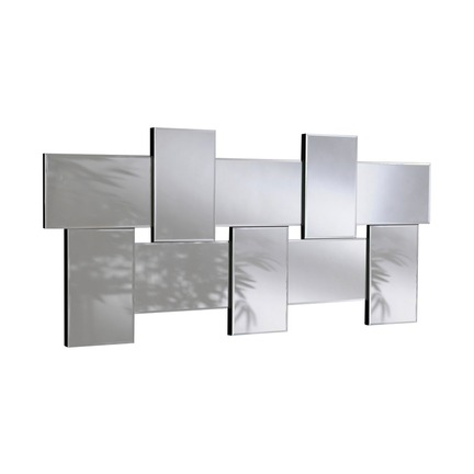Brockwell Large Wall Mirror