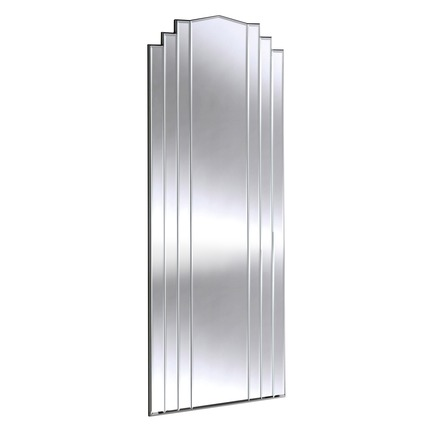 Eltham Wall Mirror