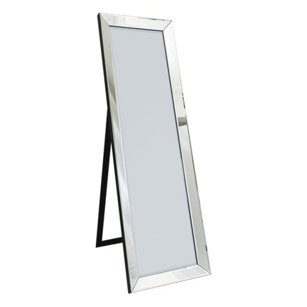 Luna Cheval Freestanding Mirror