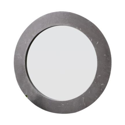 Chilson Round Mirror
