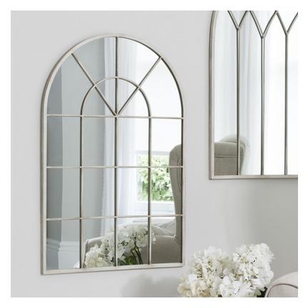 Kelford Window Mirror