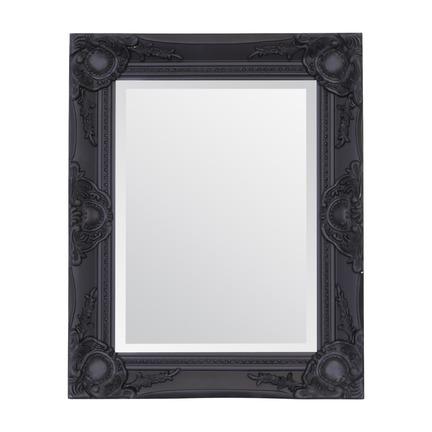 Haywood Wall Mirror 42x52m