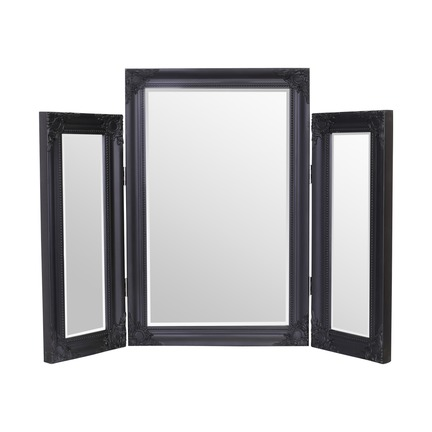 Lola Dressing Table Mirror