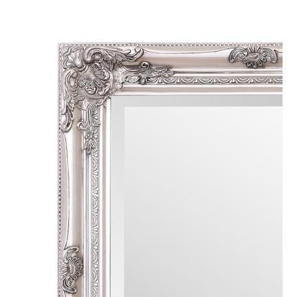 Rhone Mirror 60cm x 90cm