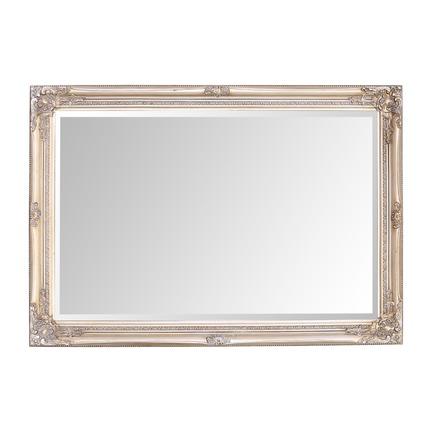 Rhone Wall Mirror 70x100cm