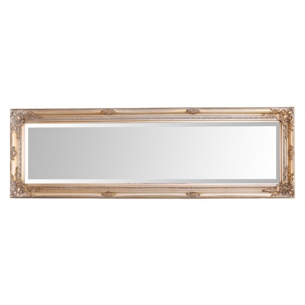 Rhone Slim Mirror